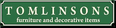 Tomlinsons Furniture Online
