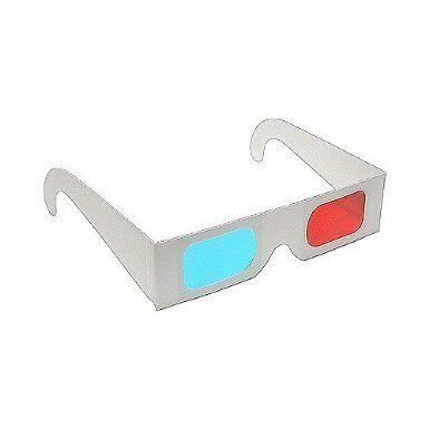 b Aktive und passive 3D-Brillen für ein spannendes 3D-Erlebnis zuhause /b
