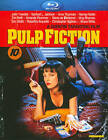 Pulp Fiction (Blu-ray Disc, 2011)