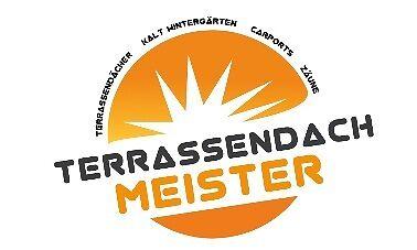 terrassendachmeister