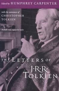 The-Letters-of-J-R-R-Tolkien-by-J-R-R-Tolkien-Humphrey-Carpenter-and
