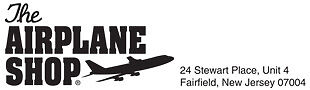 airplaneshop2013