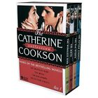 Catherine Cookson Collection - Set 1 (DVD, 2006, 4-Disc Set)