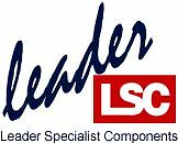 Leader Components Ltd