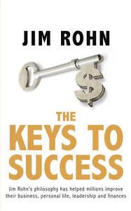 The-Keys-to-Success-Reprint-by-Jim-Rohn-Paperback-2013