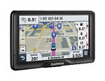Garmin nüvi 2757LM Automotive In-Dash