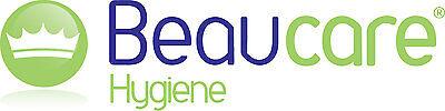 Beaucare Hygiene