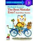 Books for Children Richard Scarry