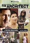 The Architect (DVD, 2006)