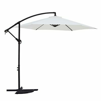 How to Buy a Parasol and Base on eBay