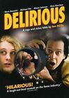 Delirious (DVD, 2008)