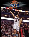 New Jersey Nets, Ray Frager, 1617831662