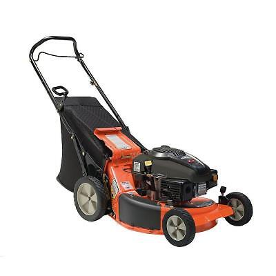 Your Guide to Buying a Push Mower on eBay