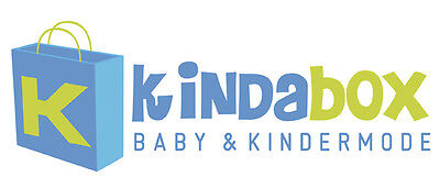Kindabox