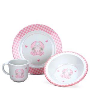Ein Kaufleitfaden für Geschirr-Sets für Babys
