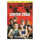 Center Stage (DVD, 2000)