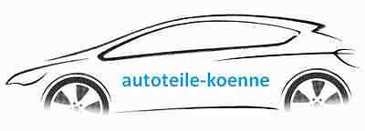 autoteile-koenne