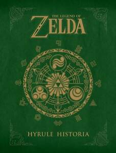 Legend-of-Zelda-Aonuma-Eiji-New-Book
