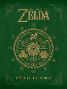 Legend-of-Zelda-Aonuma-Eiji-New-Book