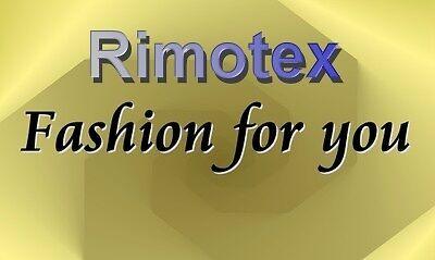 Rimotex