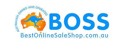 BestOnlineSaleShop