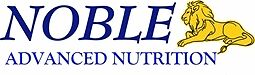 Noble Advanced Nutrition