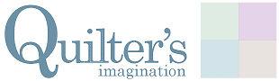 Quilter's Imagination