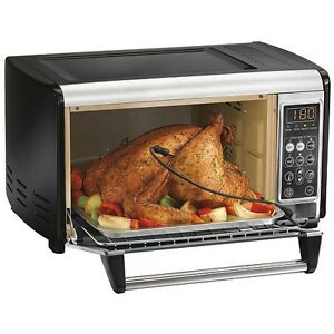 how to buy a toaster oven