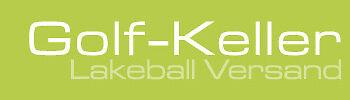 Golf-Keller