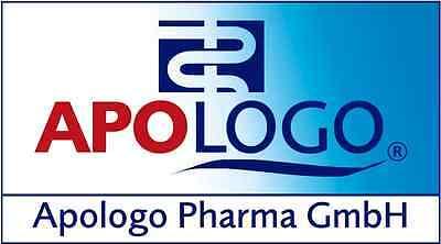 apologo-pharma-versand