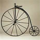 Pennyfarthing Collectibles