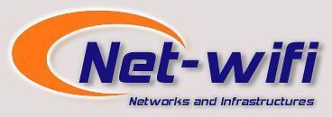 net-wifi shop