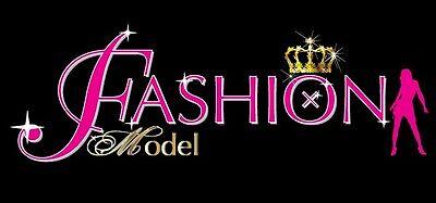 Fashion Model Store
