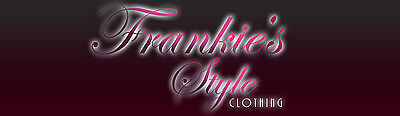 Frankie's Style Clothing