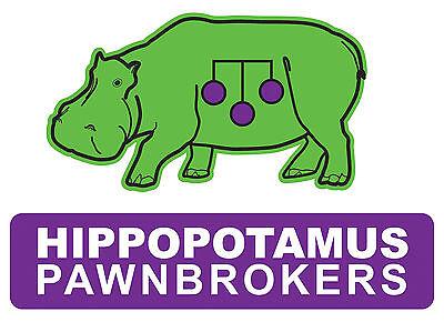 hippopawn
