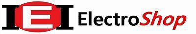 IEI ELECTROSHOP