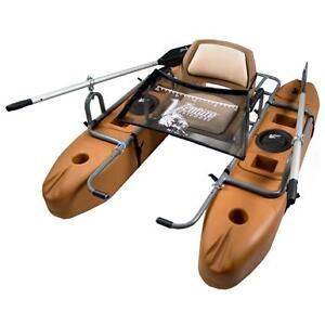 Pontoon Boat Buying Guide