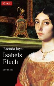 Isabels-Fluch-von-Brenda-Joyce