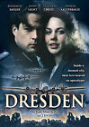 Dresden (DVD, 2008, 2-Disc Set)