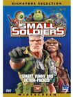 Small Soldiers (DVD, 2013)