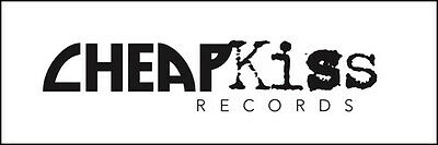 CheapKissRecords