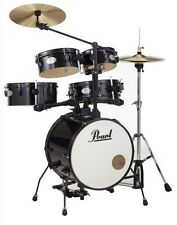 Used Pearl Drum Kit Buying Guide