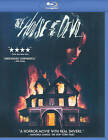 The House of the Devil (Blu-ray Disc, 2010)