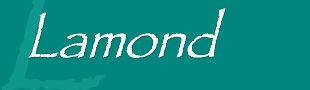 Lamond products