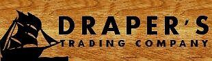 Draper's Trading Company