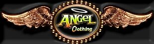 Kinkyangel Angel Clothing