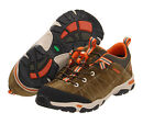 Top 10 Hiking Shoes for Children