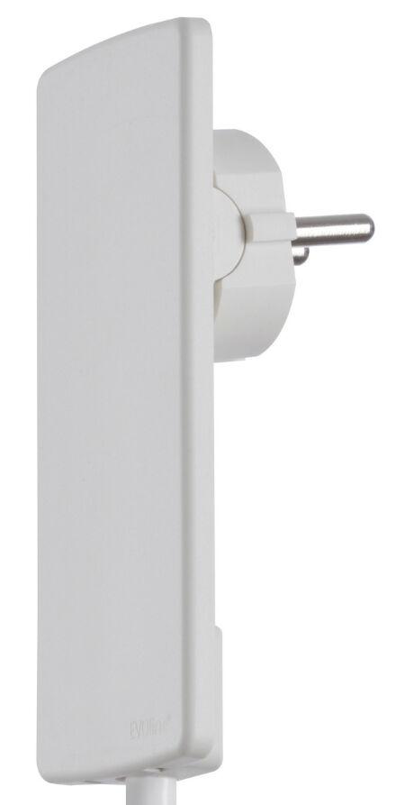 Elektromaterial kaufen: Schukostecker, Wandsteckdosen und Kabeltrommeln