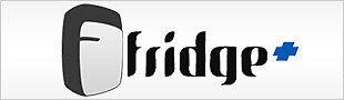 Fridge Plus