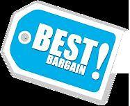 best-bargain4u